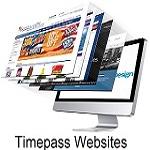 Timepass Websites