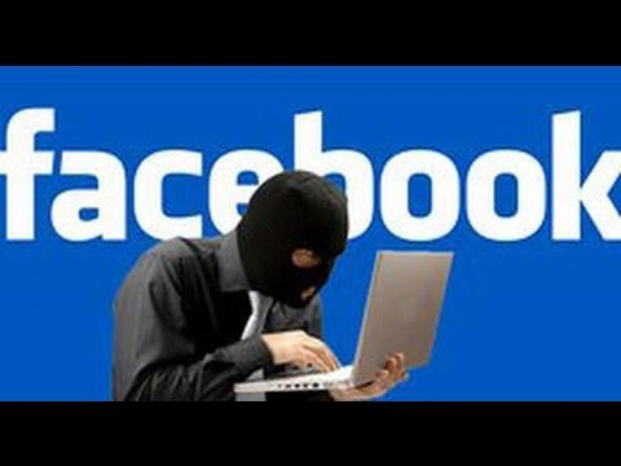 Hacking_Facebook_don_t_log_on_public_wifi_-f54d1
