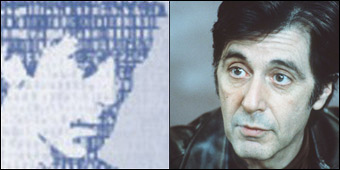 al-pacino-was-that-guy-in-the-old-facebook-logo-24746-1277323982-1
