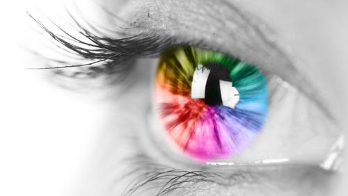 colour-eye