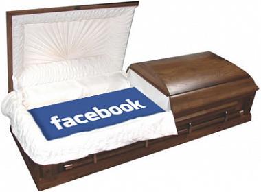 facebook-death1