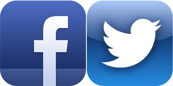 facebook_twitter_updates_