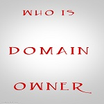 who owns domain