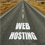 what is web hosting