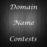 domain name contests - gofortricks domain name industry